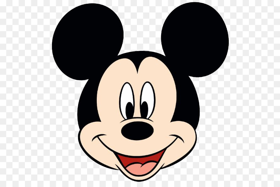 Download Free png Mickey Mouse Minnie Mouse Clip art Goofy.