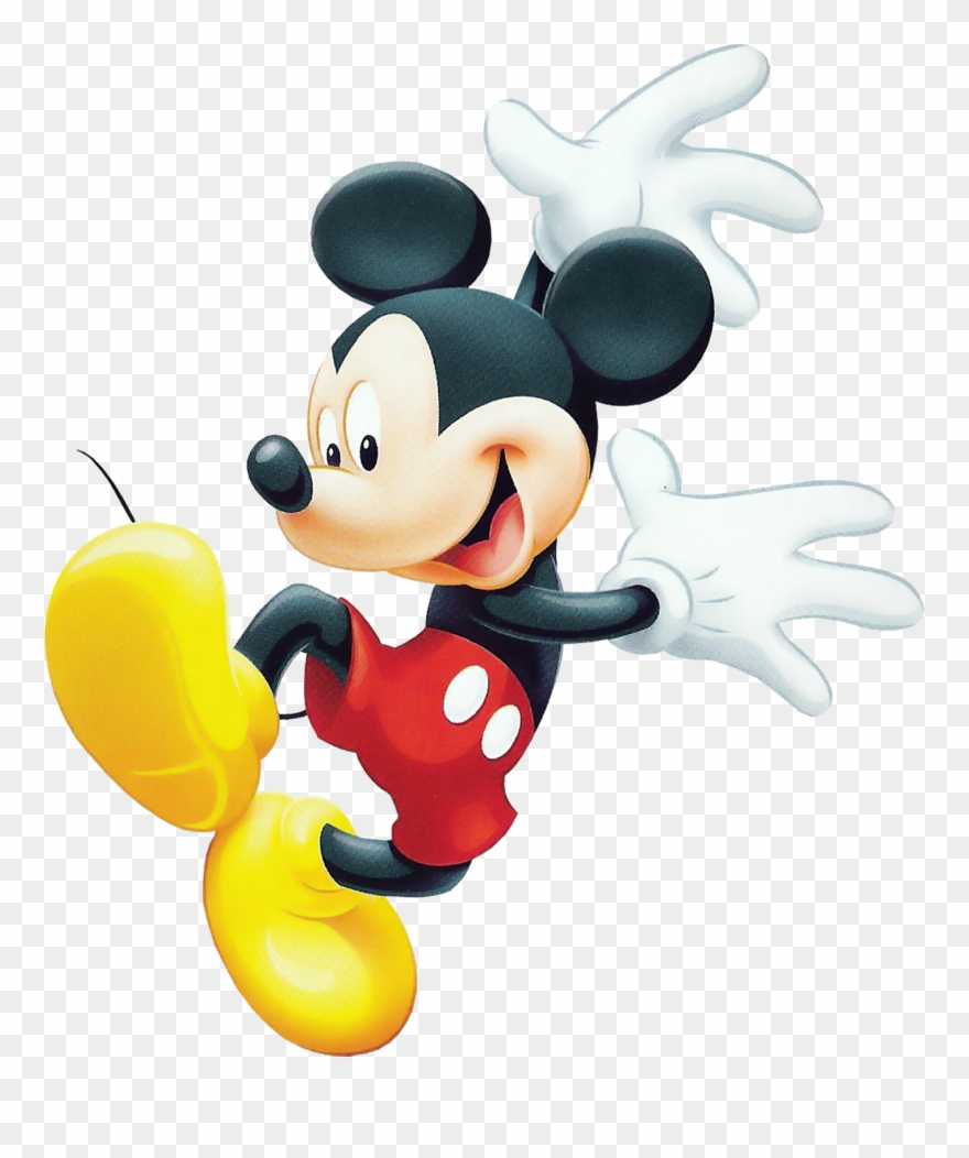 Imagenes Mickey Mouse Mickey Mouse Clipart, Disney.