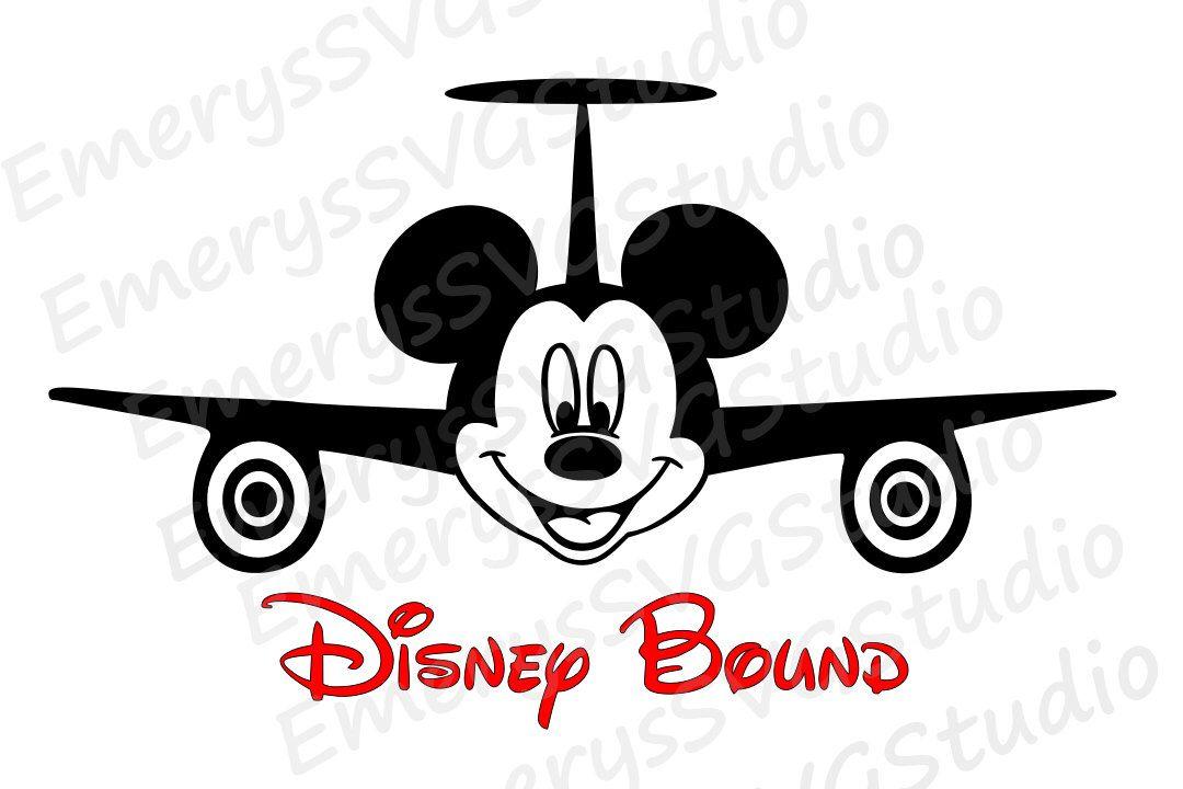 Pin by Michelle Bush on Disney.