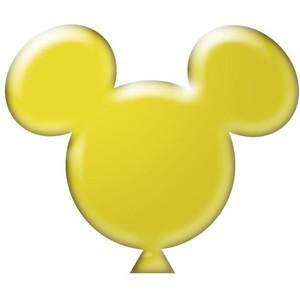 Disney 3.