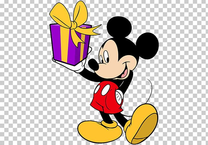 Mickey Mouse Minnie Mouse Epic Mickey Birthday PNG, Clipart.