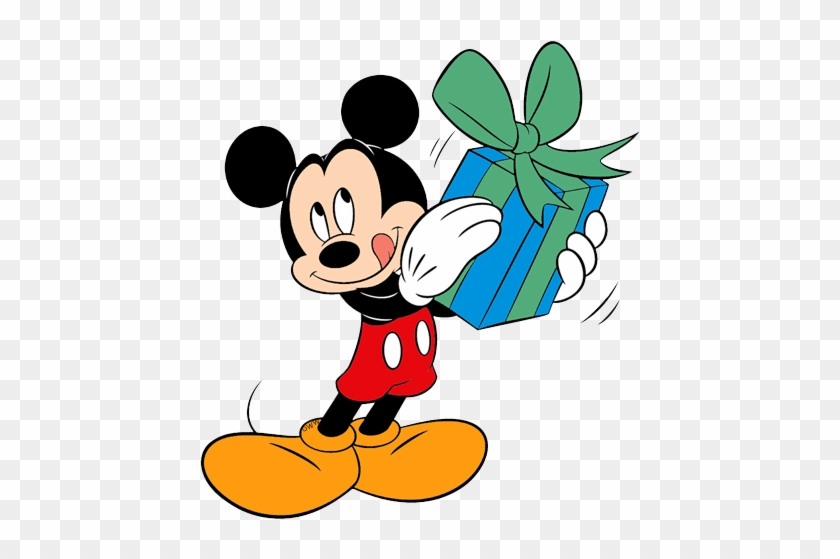 Mickey Mouse Birthday Png (109+ images in Collection) Page 2.
