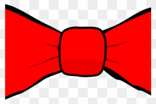 Free PNG Red Bow Tie Clipart Clip Art Download.
