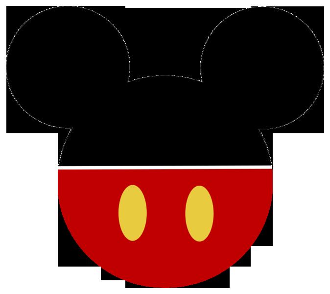 Pin by Aneliq Lazarova on Mickey mouse.