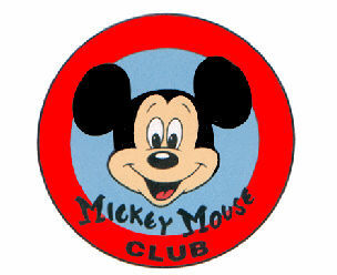 Mickey mouse clubhouse Logos.