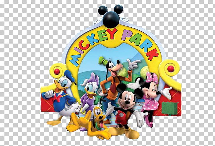Mickey Mouse Cartoon Character PNG, Clipart, Cartoon.