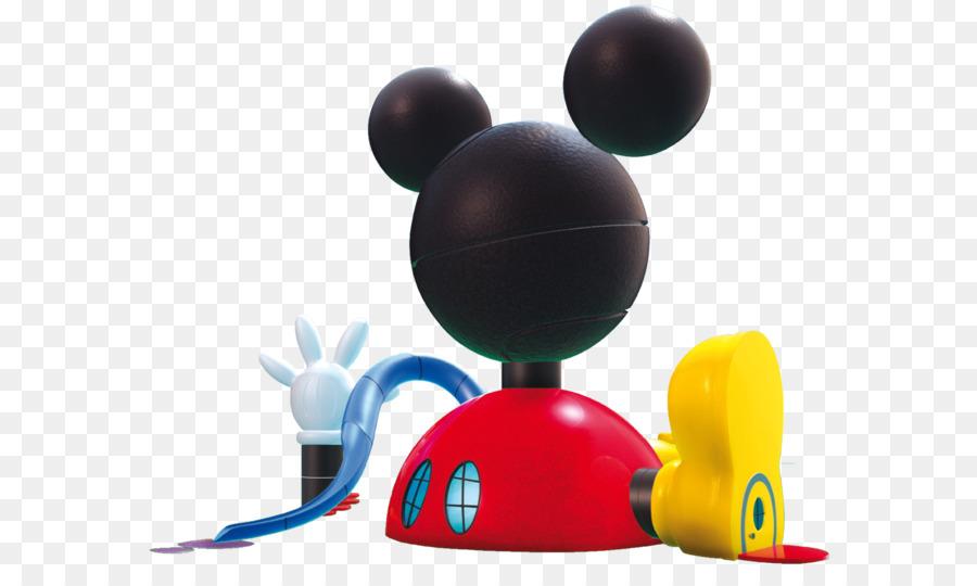 Mickey Mouse Minnie Mouse Pluto Goofy Ba #494267.