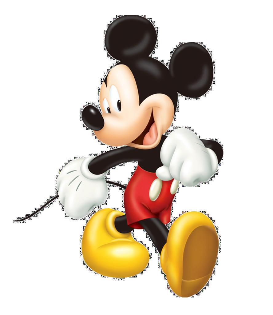 Congratulations clipart mickey mouse, Congratulations mickey.