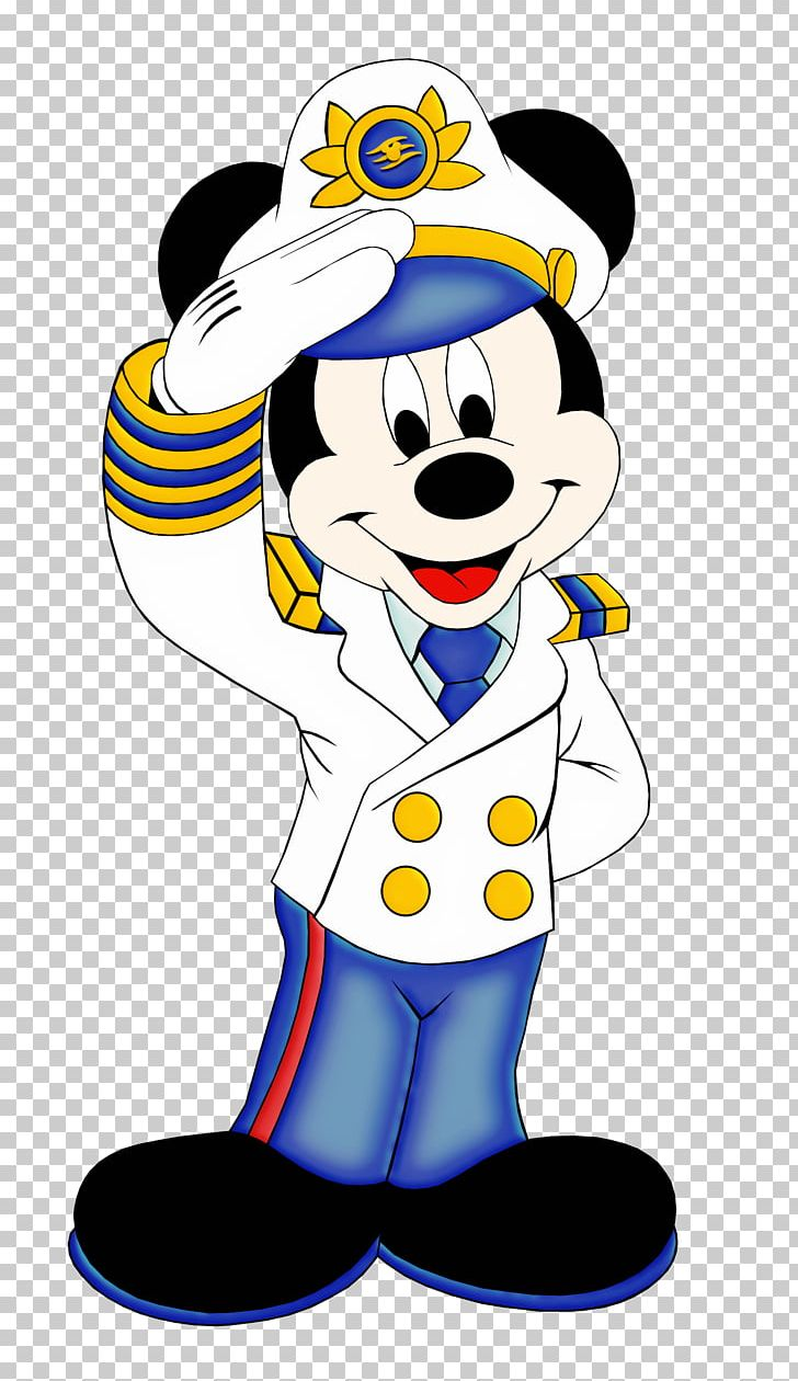Mickey Mouse Minnie Mouse Disney Cruise Line Epic Mickey PNG.
