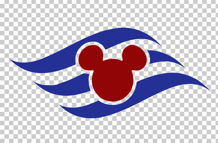 Walt Disney World Mickey Mouse Disneyland Resort Disney.