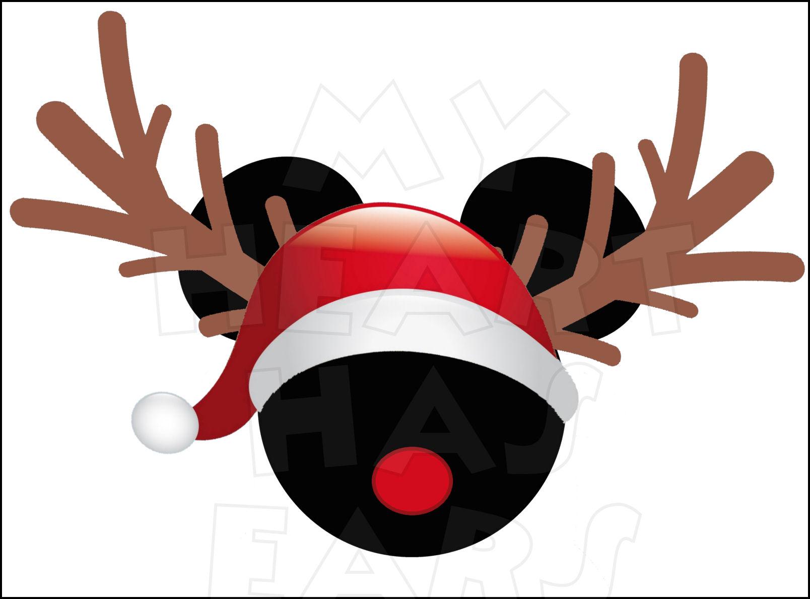 Christmas :: My Heart Has Ears.