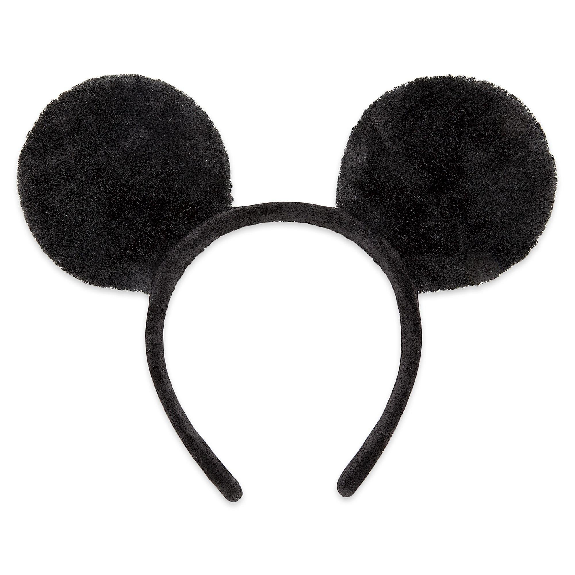 Mickey Mouse Ears Png , (+) Png Group.