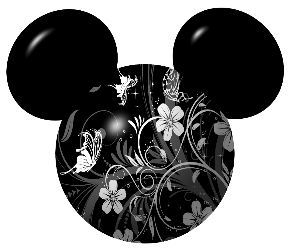 Mickey Mouse Minnie Mouse Clip art.
