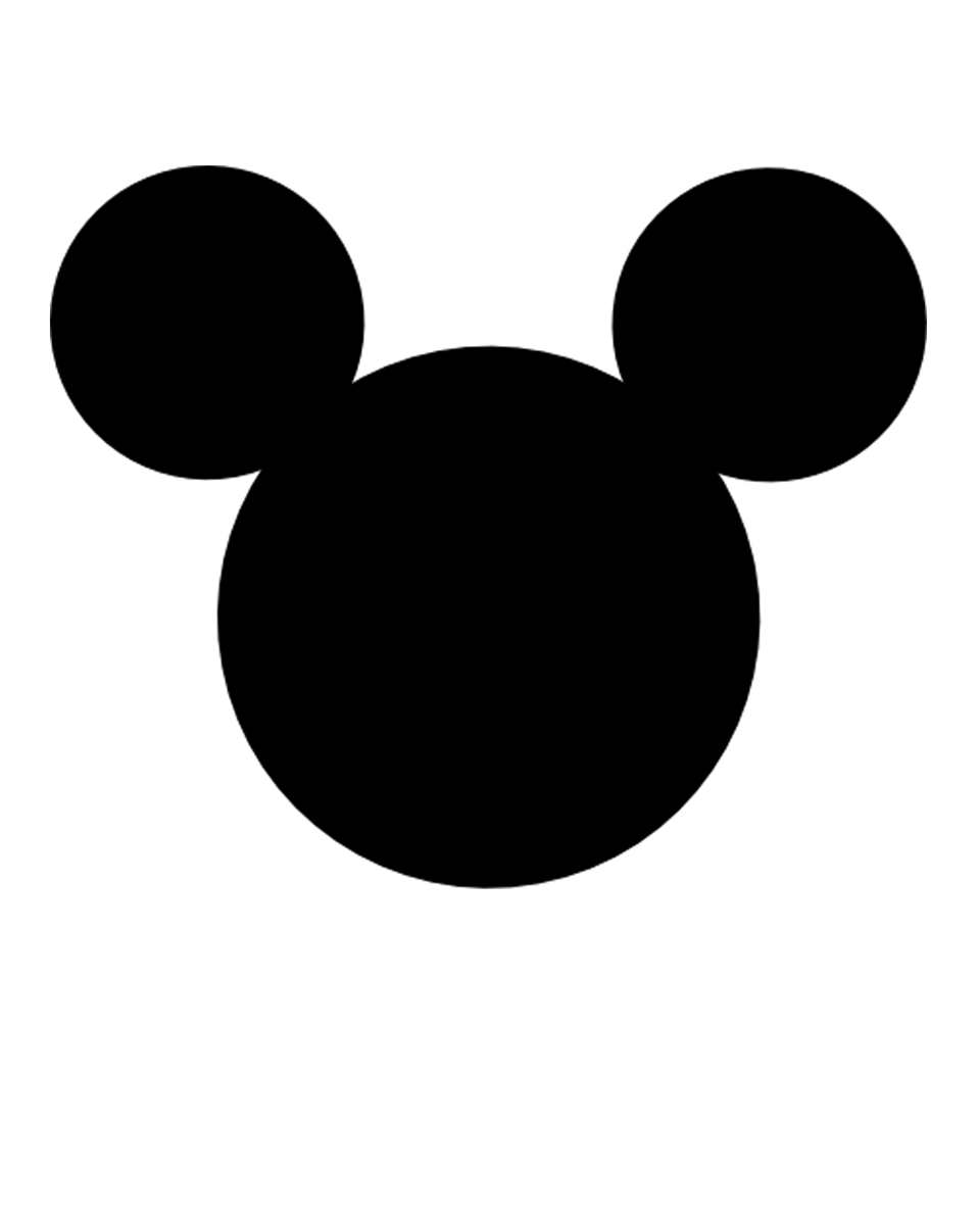 Mickey Mouse Logo The Walt Disney Company Clip art.