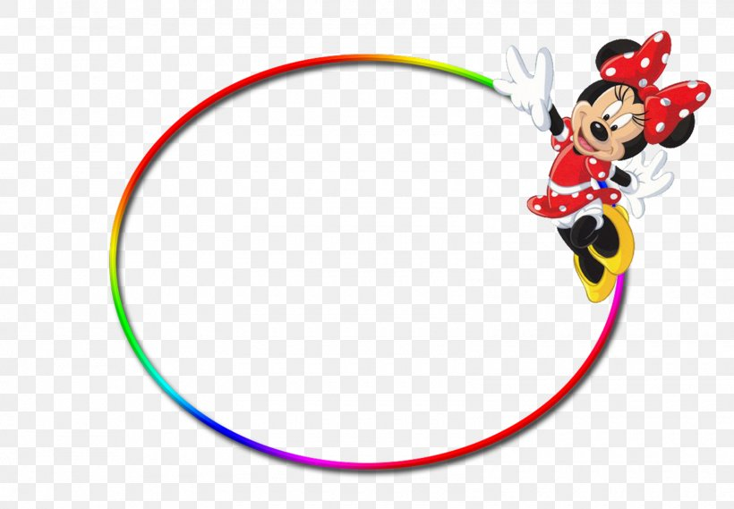 Minnie Mouse Mickey Mouse Image Picture Frames, PNG.