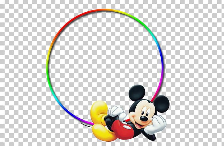 Mickey Mouse Minnie Mouse Photography Frames PNG, Clipart.