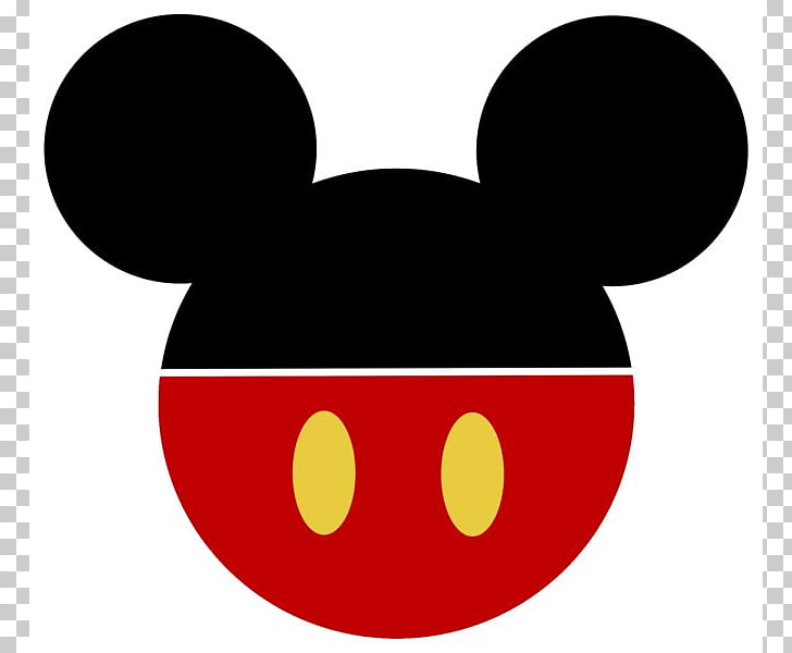Mickey Mouse Minnie Mouse , Files Mickey Mouse Free, Mickey.