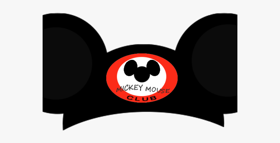 Minnie Mouse Hat Png #285920.