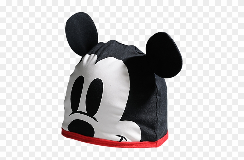 Mickey Mouse Hat Png.