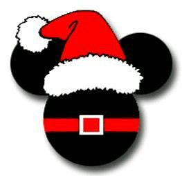 120 best images about Mickey mouse on Pinterest.