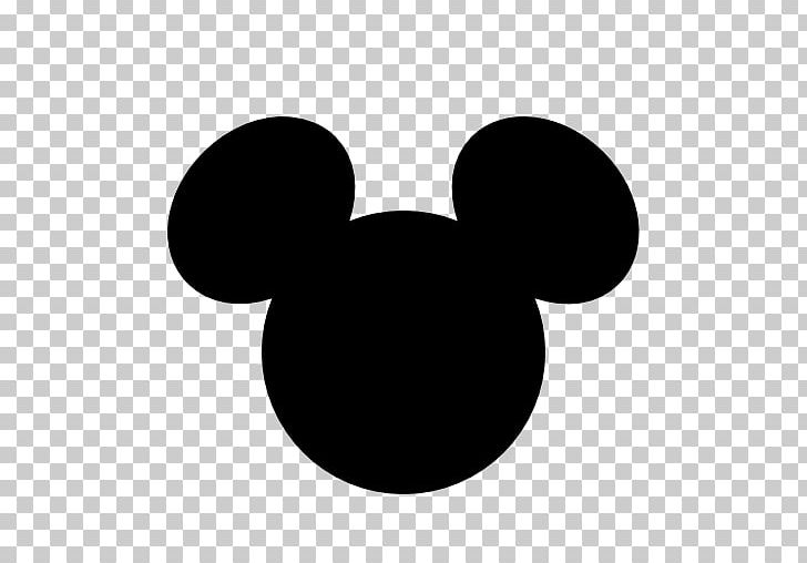 Mickey Mouse Minnie Mouse Logo The Walt Disney Company PNG.