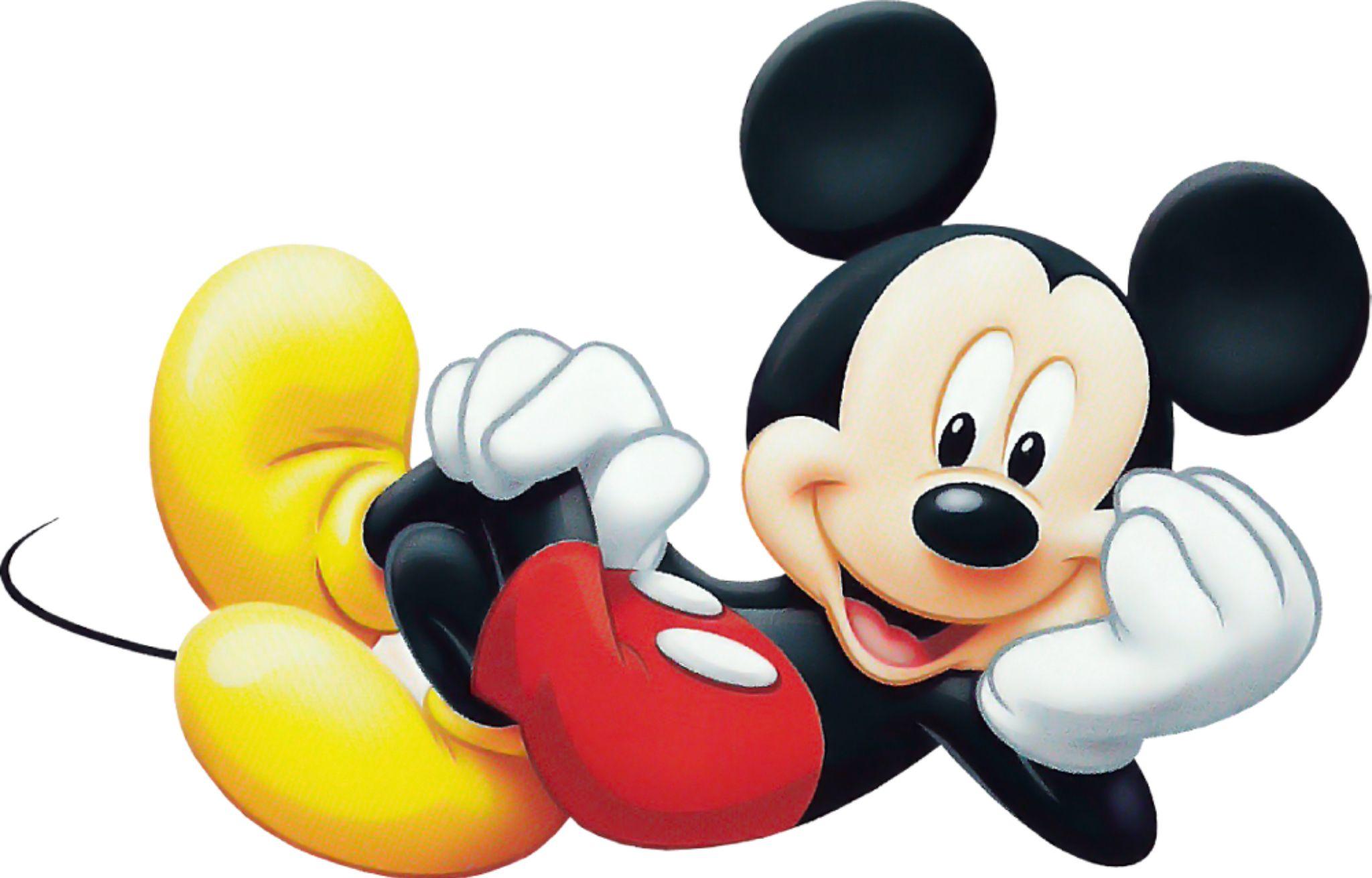 Pin by Shiela Eaton on Mickey.