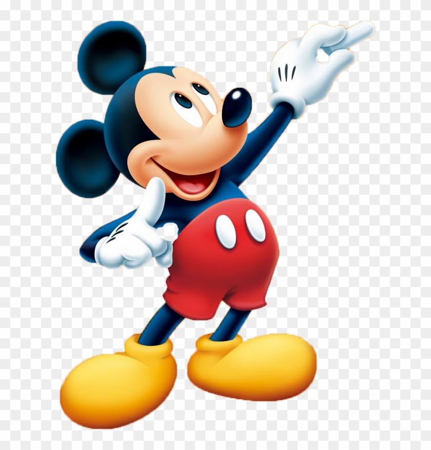Mickey Mouse Png, Mickey Mouse Images, Mickey Mouse.