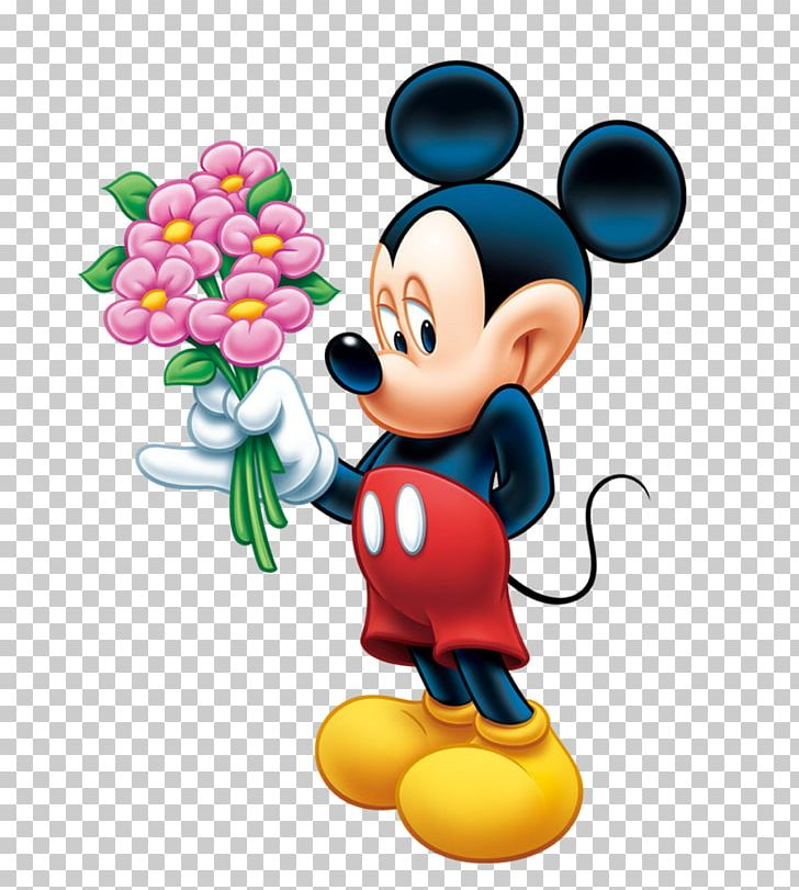 Mickey Mouse Minnie Mouse PNG, Clipart, Art, Cartoon.
