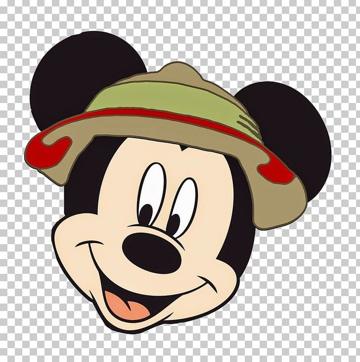 Mickey Mouse Minnie Mouse Illustration Party PNG, Clipart.