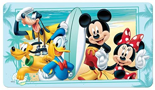 Disney Mickey Mouse\