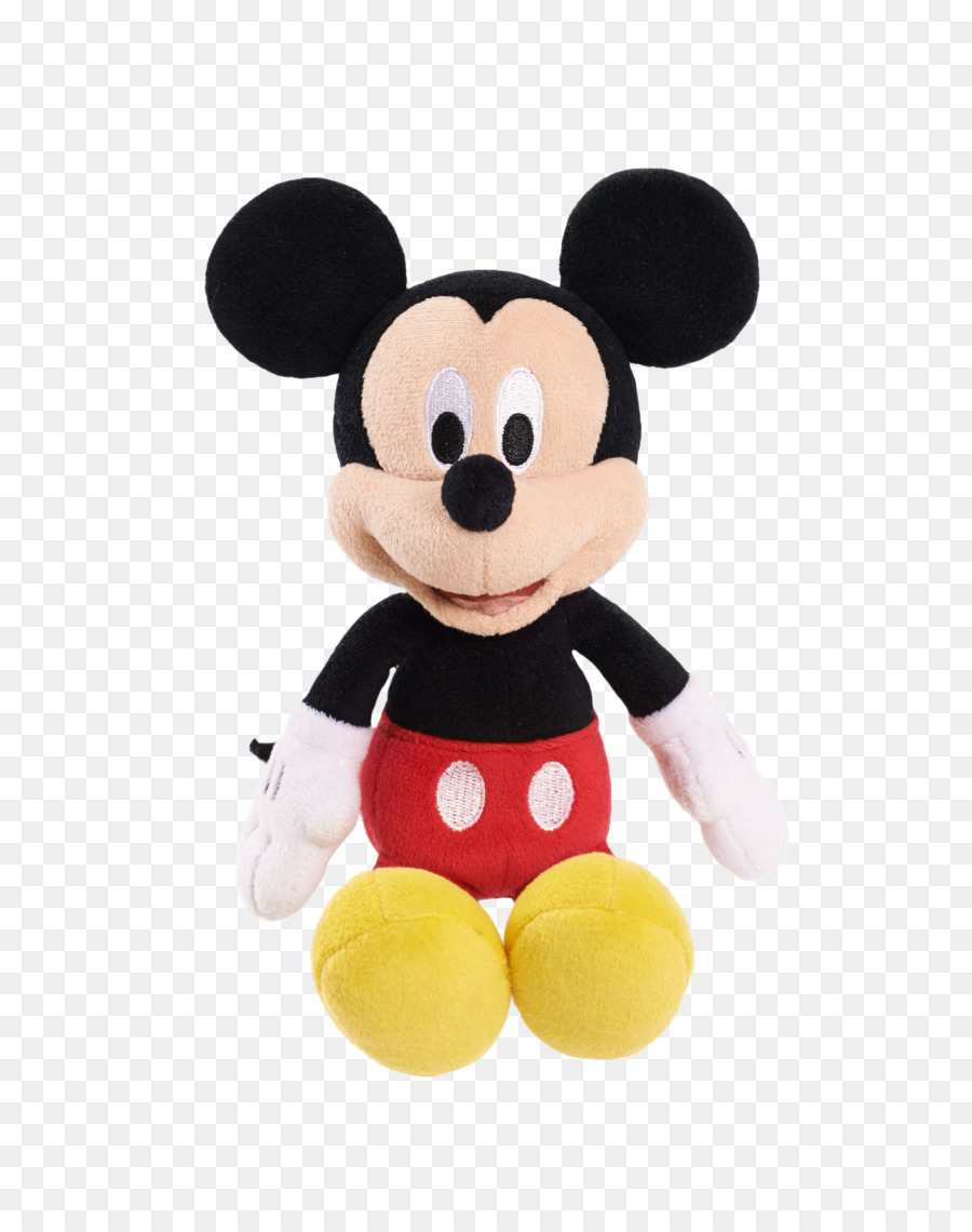 Mickey Mouse And Donald Duck png download.