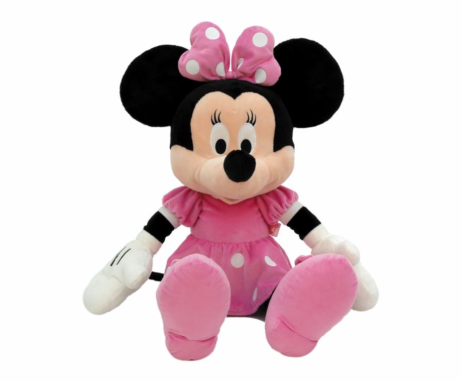 Mickey Mouse Toys Png.