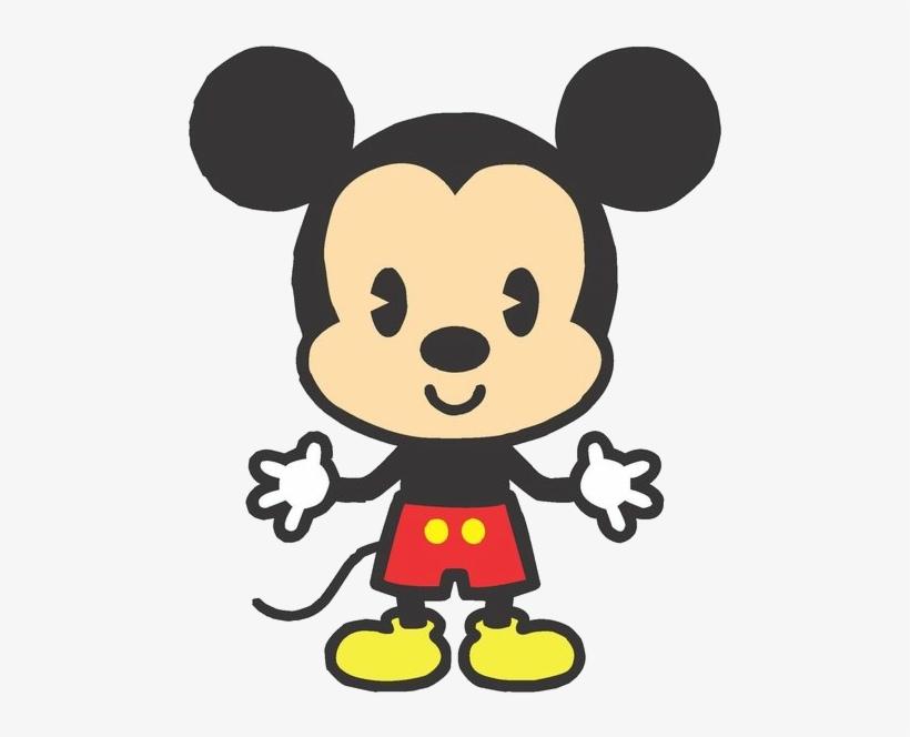 Mickey Mouse Png, Mickey Mouse Tumblr, Mickey Mouse.