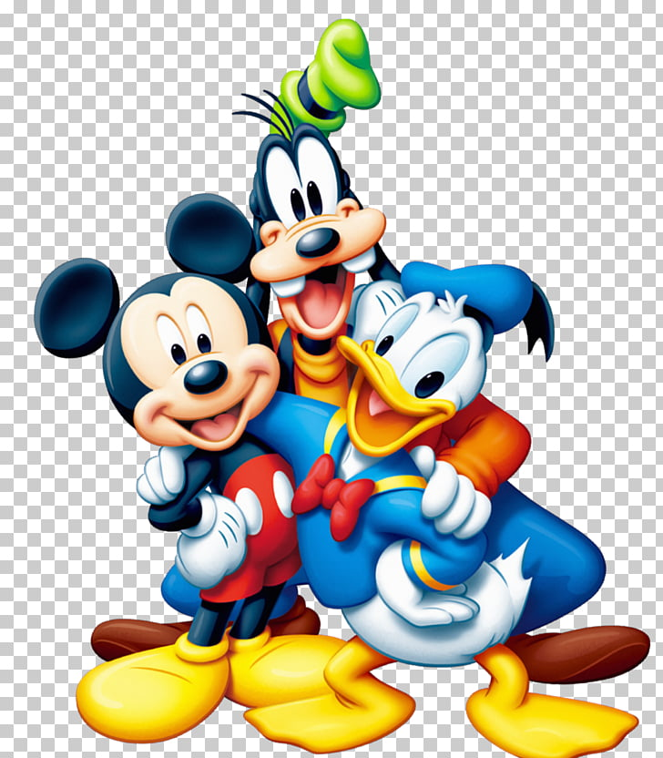 Minnie Mouse Mickey Mouse Donald Duck Pluto Pete, minnie.