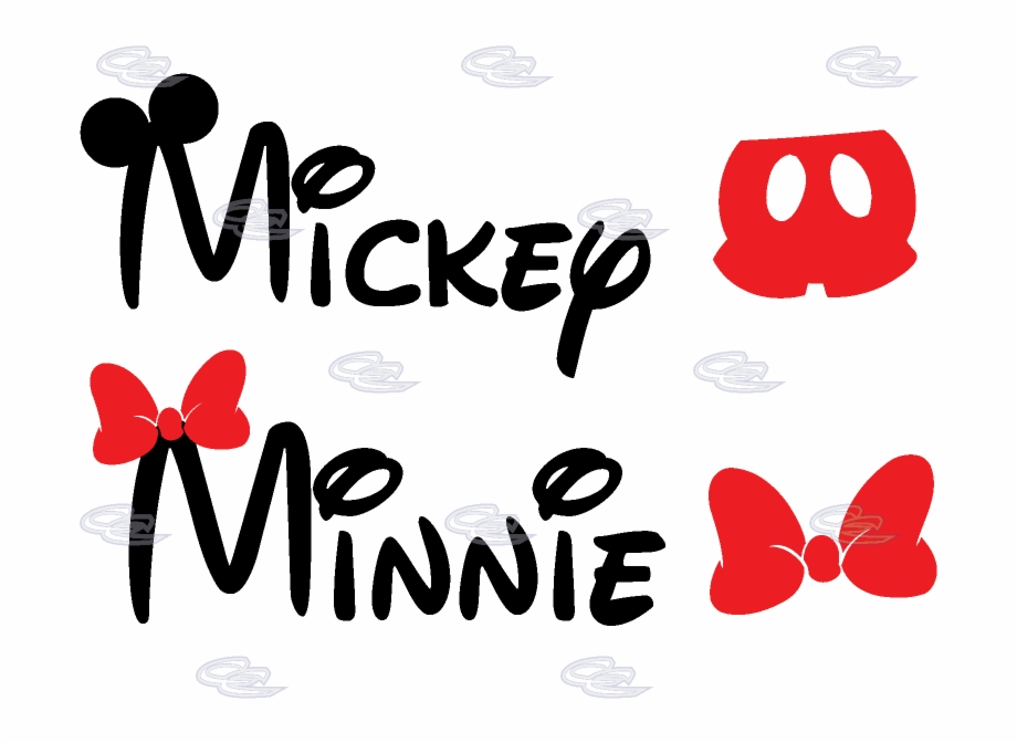 Mickey Pants Png Clipart Free Download.