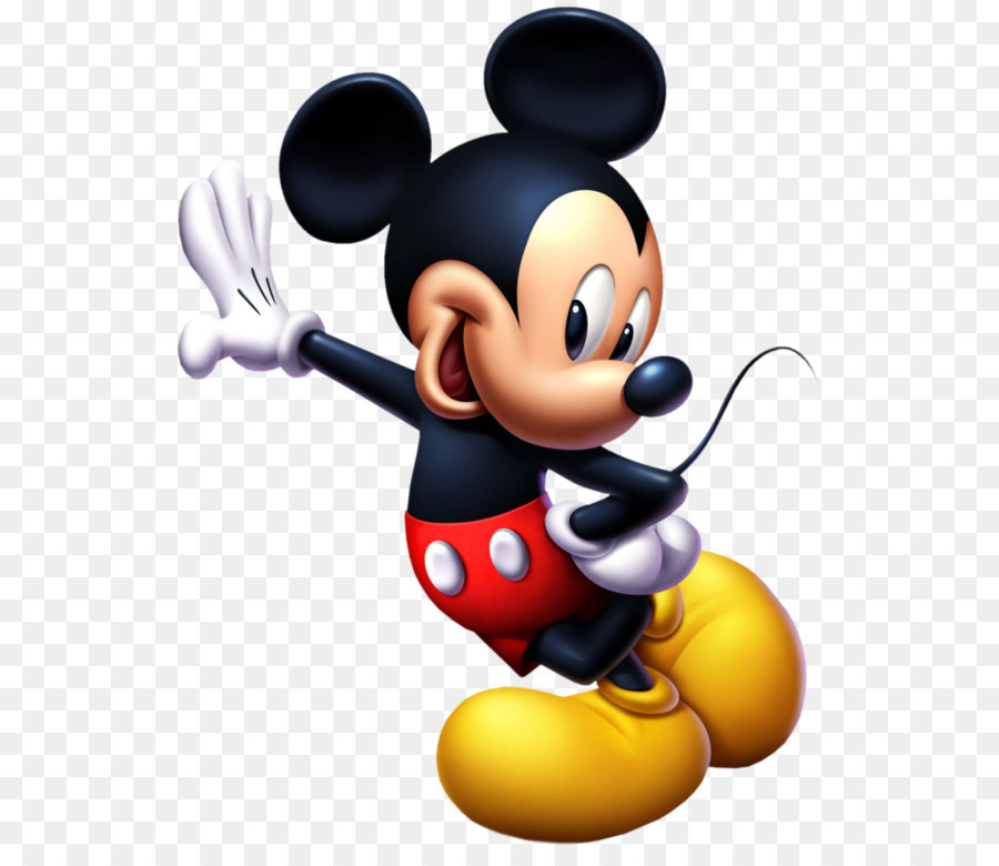 The Talking Mickey Mouse Minnie Mouse Go #51354.