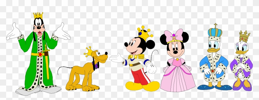 Mickey Mouse Clubhouse Images Mickey Mouse Clubhouse.