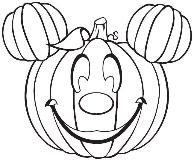 25+ best ideas about Mickey Mouse Pumpkin on Pinterest.