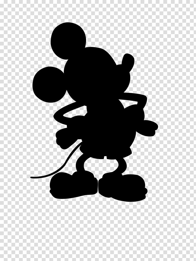 Mickey Mouse illustration, Mickey Mouse Minnie Mouse.