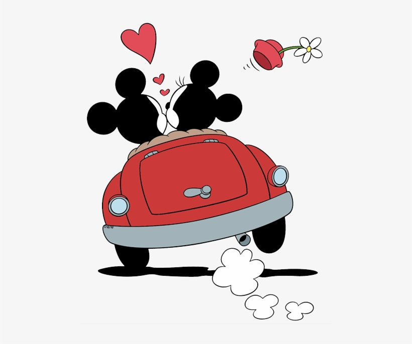 Disney Clipart Valentines Day.
