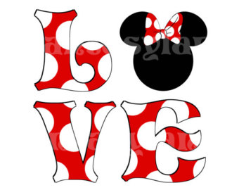 Free Disney Valentine Cliparts, Download Free Clip Art, Free.