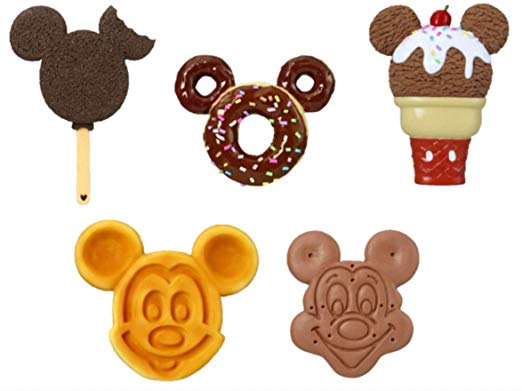 Amazon.com: Disney Food Magnets.