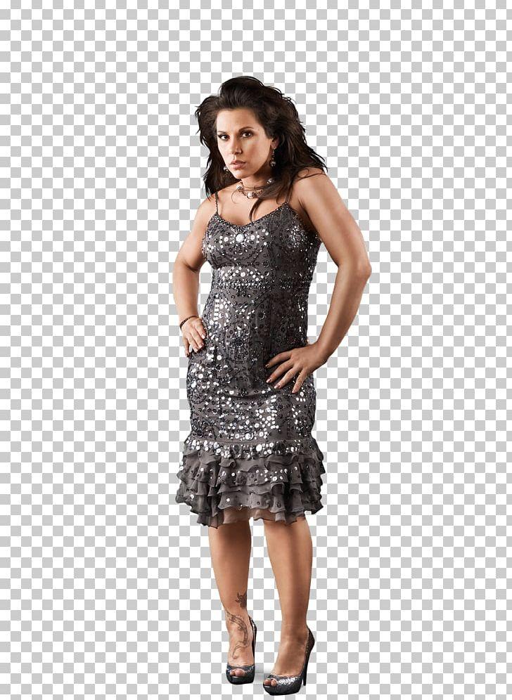 Mickie James Women In WWE Model Professional Wrestling PNG.