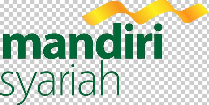 Bank Syariah Mandiri Bsm Warung Micro Bank Mandiri Logo PNG.