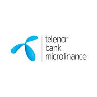 Telenor (Tameer) Micro Finance Bank.