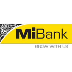Nationwide Microbank Limited.