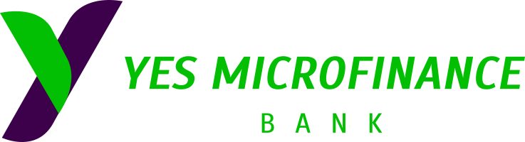 Yes Microfinance Bank.