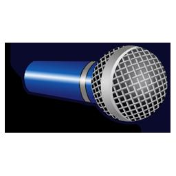 Clipart micro.