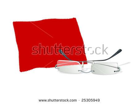 Microfiber Cleaning Stock Vectors & Vector Clip Art.