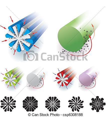 Microfiber Clip Art Vector Graphics. 51 Microfiber EPS clipart.